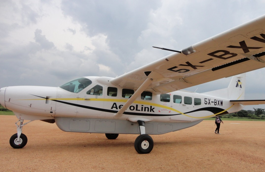 aerolink-flying-safaris-in-uganda
