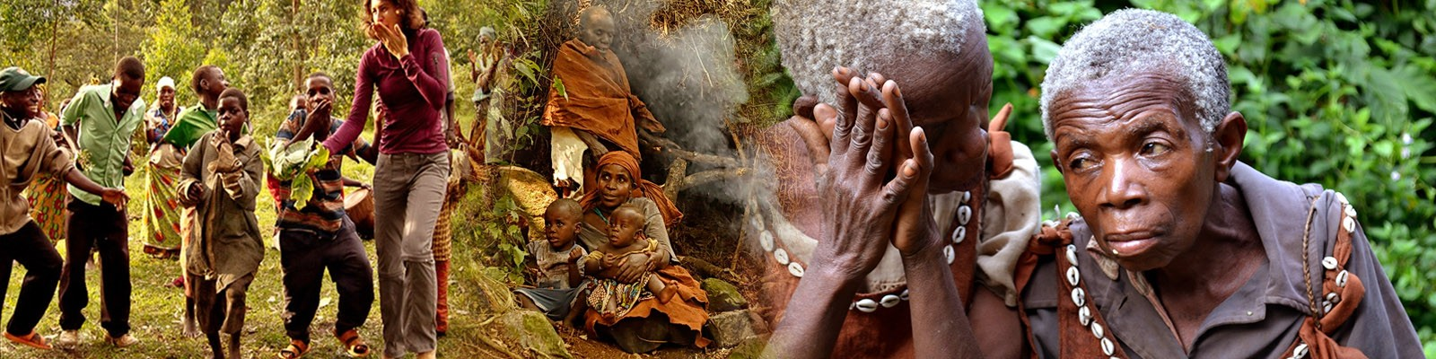 bwindi-impenetrable-forest-national-park-cultural-safaris